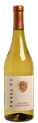 La Terre Cellars Chardonnay